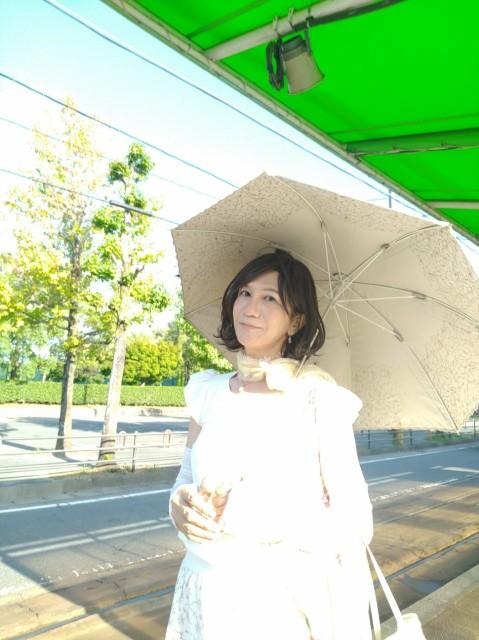 f:id:hikarireinagatsuki:20200908010859j:plain
