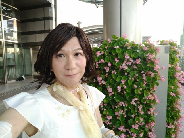 f:id:hikarireinagatsuki:20200908010918j:plain