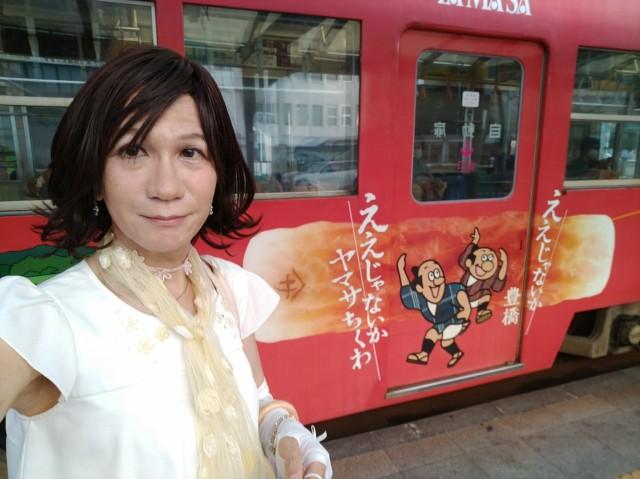 f:id:hikarireinagatsuki:20200908011028j:plain