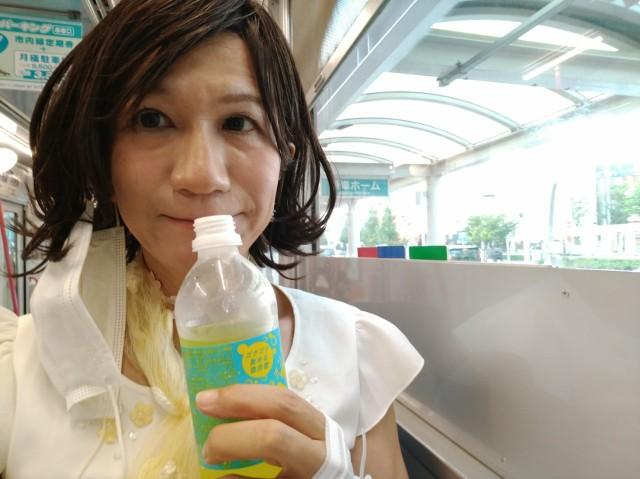 f:id:hikarireinagatsuki:20200908011113j:plain