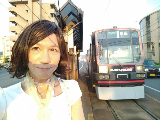 f:id:hikarireinagatsuki:20200908011128j:plain