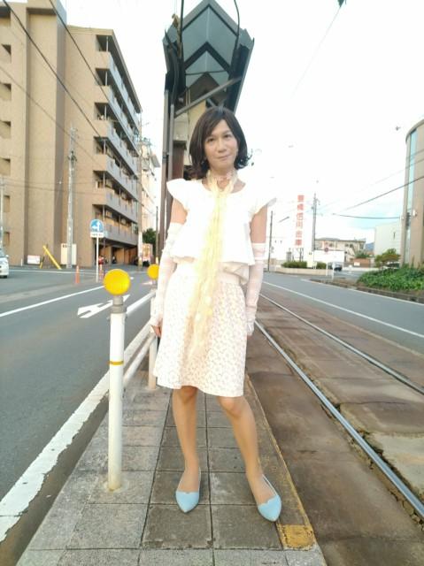 f:id:hikarireinagatsuki:20200908011309j:plain
