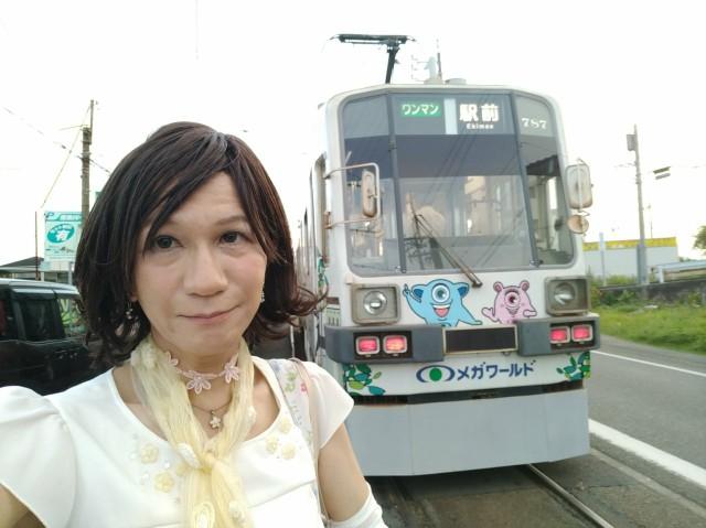 f:id:hikarireinagatsuki:20200908011324j:plain