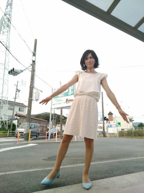 f:id:hikarireinagatsuki:20200908011359j:plain
