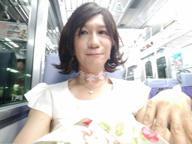 f:id:hikarireinagatsuki:20200908011525j:plain