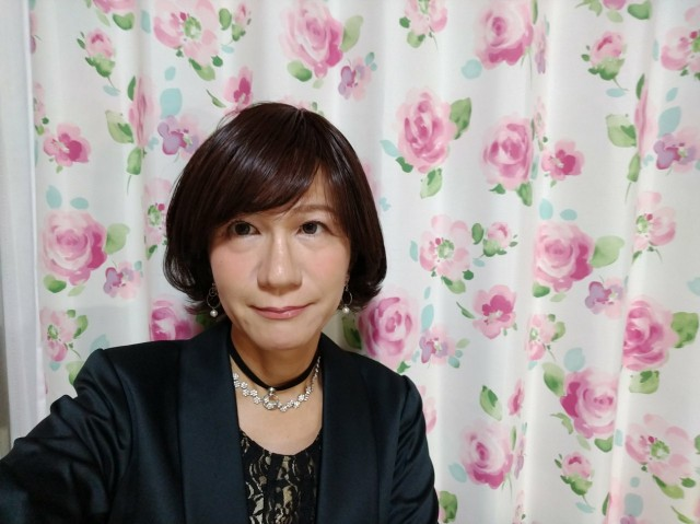 f:id:hikarireinagatsuki:20200922160544j:image