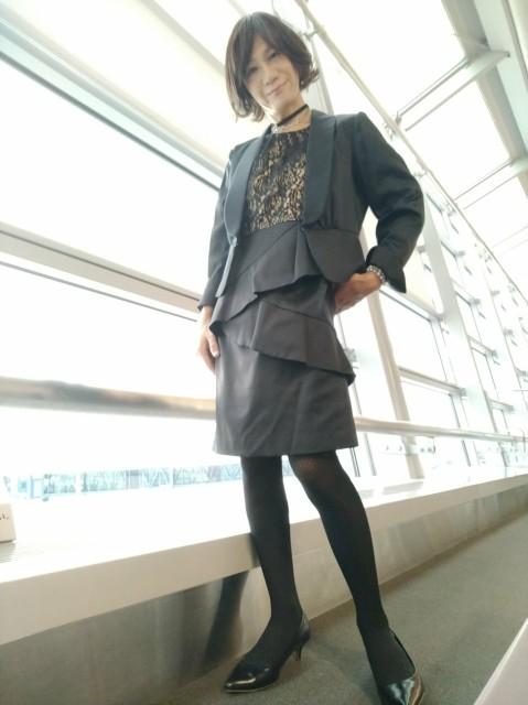 f:id:hikarireinagatsuki:20200922160616j:image