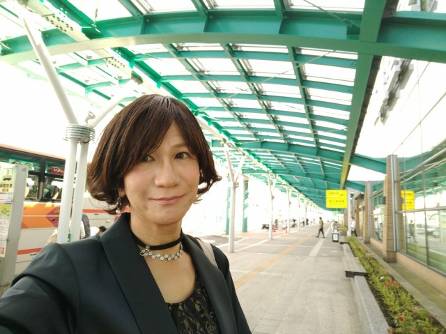 f:id:hikarireinagatsuki:20200922160949j:image