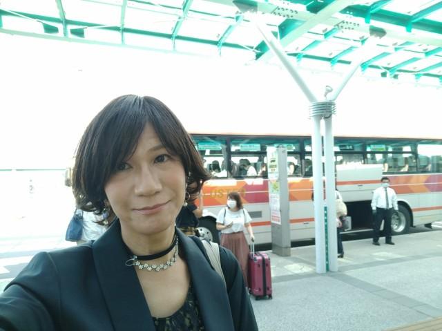 f:id:hikarireinagatsuki:20200922161008j:image