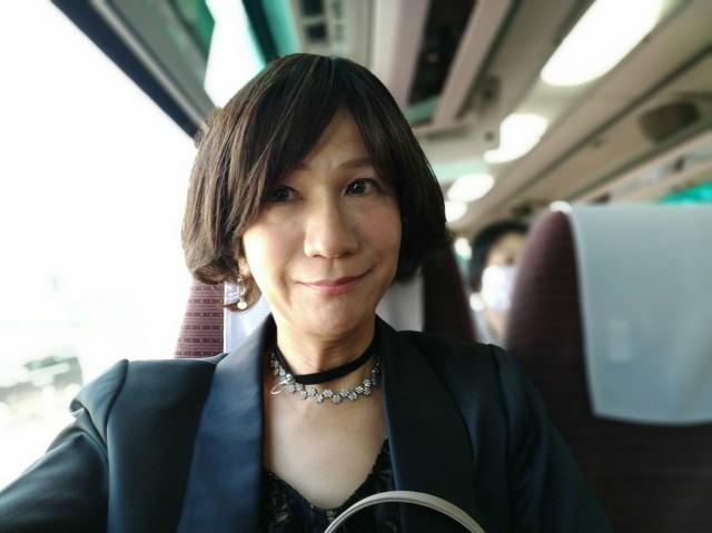 f:id:hikarireinagatsuki:20200922161025j:image