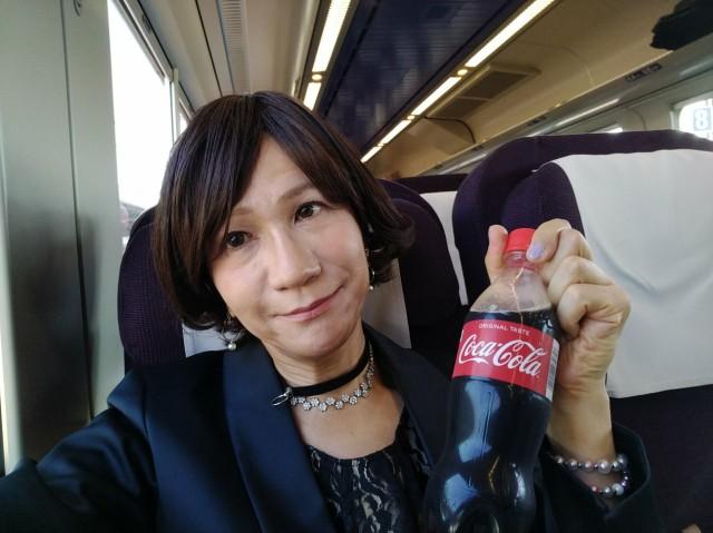 f:id:hikarireinagatsuki:20200922161249j:image