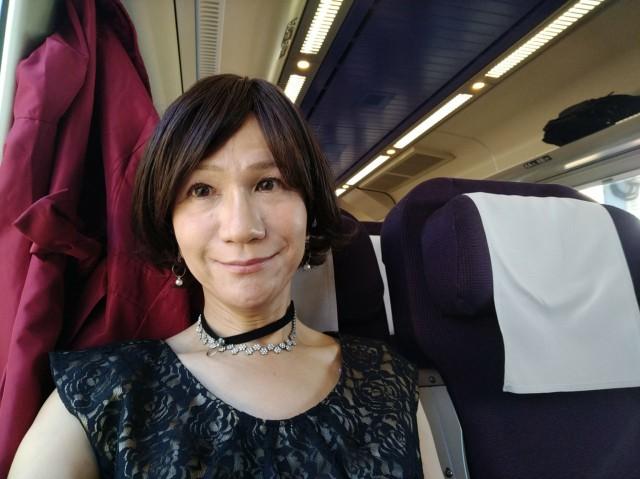 f:id:hikarireinagatsuki:20200922161343j:image