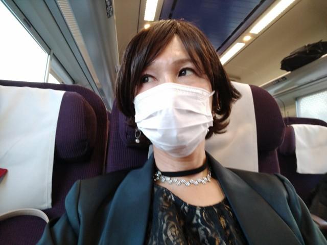f:id:hikarireinagatsuki:20200922161400j:image