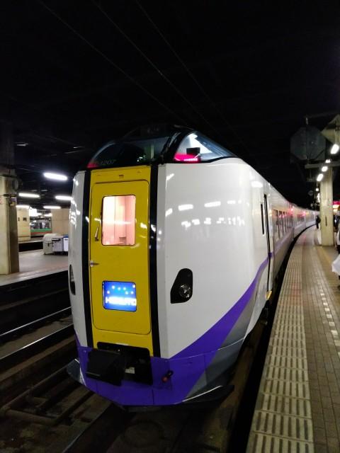f:id:hikarireinagatsuki:20200922161450j:image