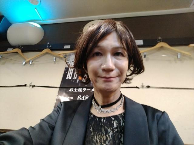 f:id:hikarireinagatsuki:20200922161534j:image