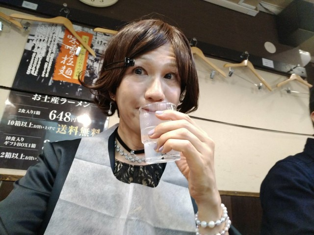 f:id:hikarireinagatsuki:20200922161631j:image