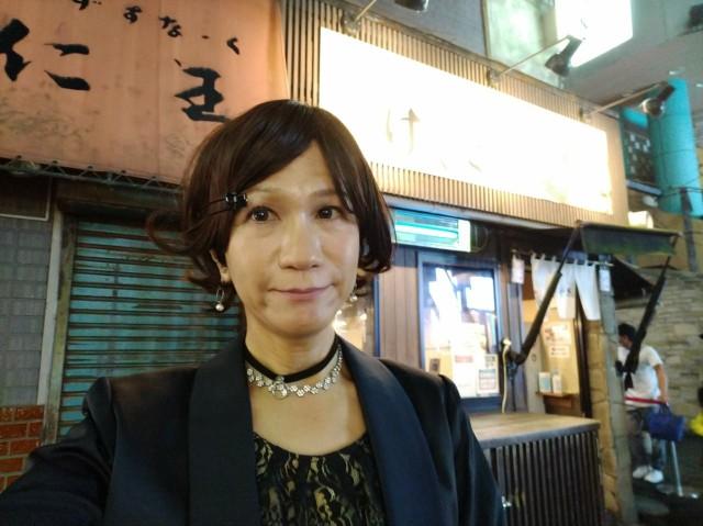 f:id:hikarireinagatsuki:20200922161648j:image