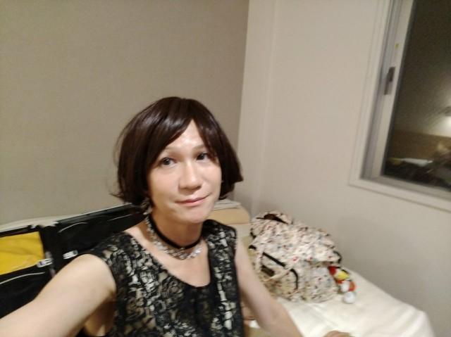 f:id:hikarireinagatsuki:20200922161737j:plain