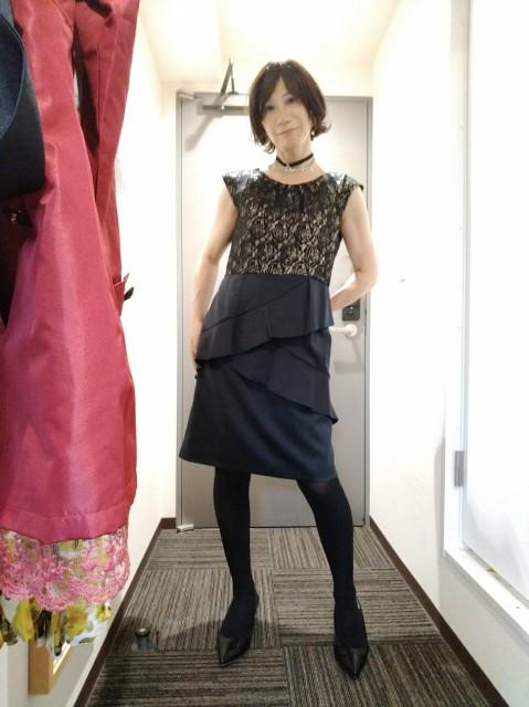f:id:hikarireinagatsuki:20200922161818j:image