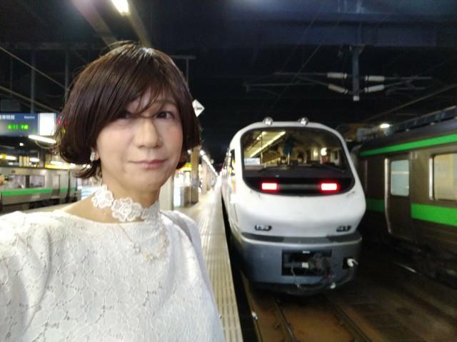 f:id:hikarireinagatsuki:20200922162407j:image