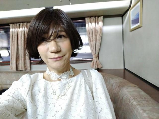 f:id:hikarireinagatsuki:20200922162440j:image