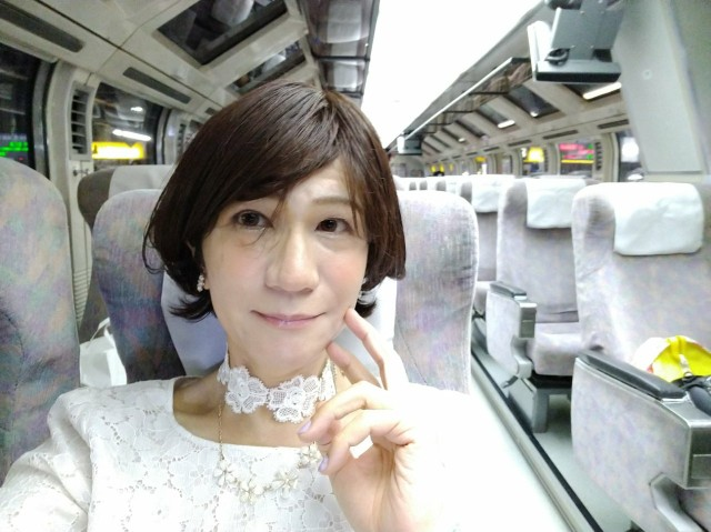 f:id:hikarireinagatsuki:20200922162509j:image