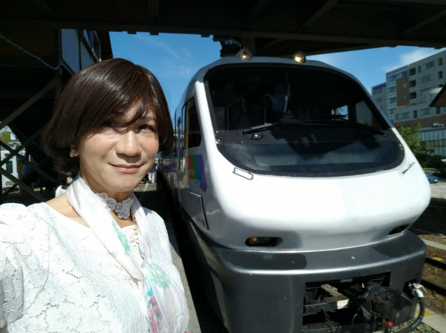 f:id:hikarireinagatsuki:20200922162844j:image