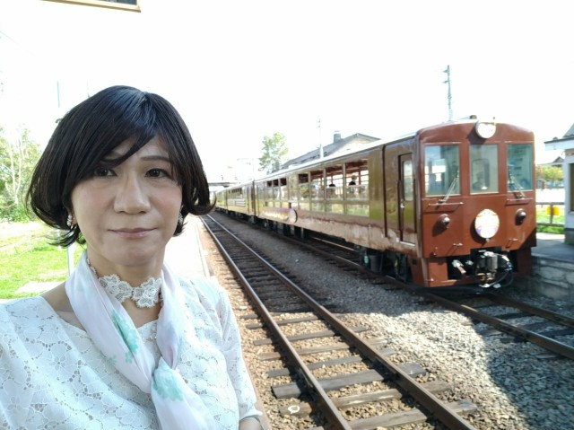 f:id:hikarireinagatsuki:20200922163004j:image