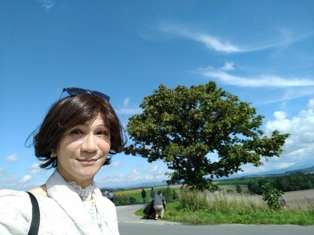 f:id:hikarireinagatsuki:20200924161124j:image