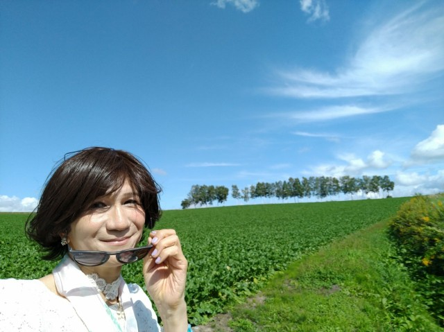 f:id:hikarireinagatsuki:20200924161240j:image