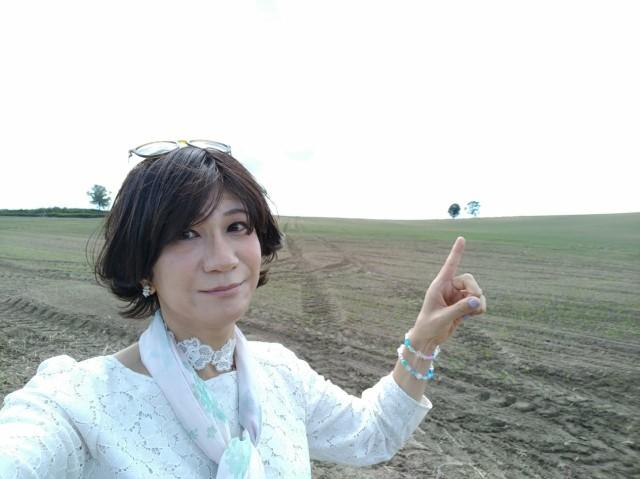 f:id:hikarireinagatsuki:20200924161405j:image