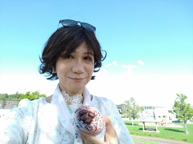 f:id:hikarireinagatsuki:20200924163120j:image