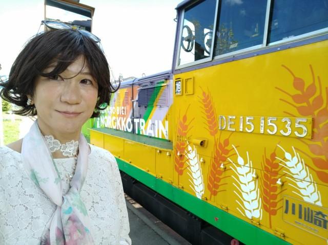 f:id:hikarireinagatsuki:20200924163508j:image