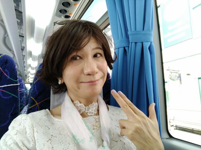 f:id:hikarireinagatsuki:20200924163654j:image