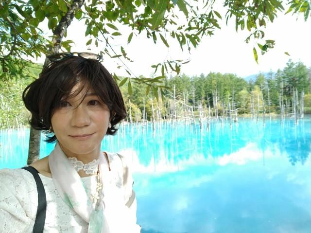 f:id:hikarireinagatsuki:20200924163818j:image