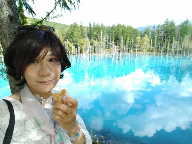 f:id:hikarireinagatsuki:20200924164057j:image