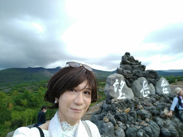 f:id:hikarireinagatsuki:20200924164258j:image