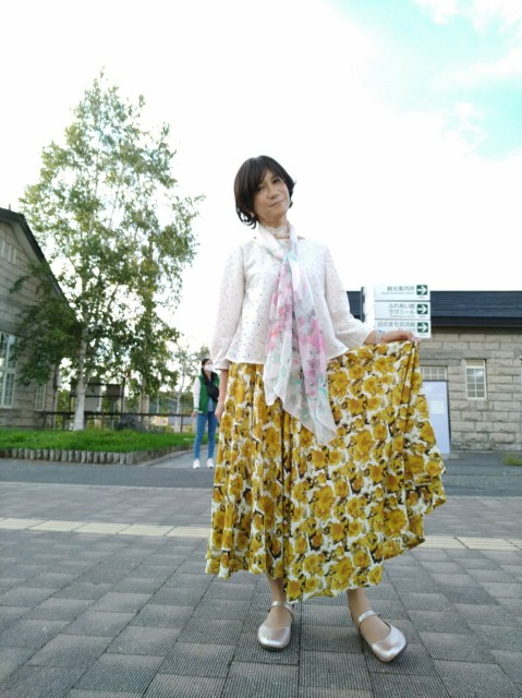 f:id:hikarireinagatsuki:20200924164514j:image