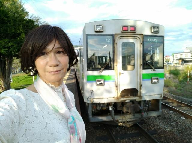 f:id:hikarireinagatsuki:20200924164620j:image