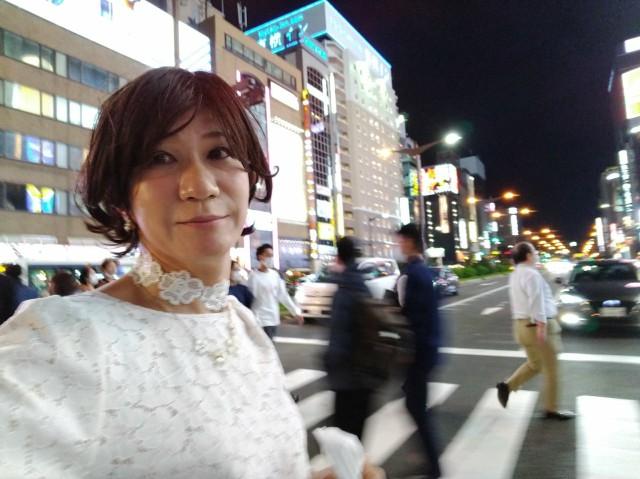 f:id:hikarireinagatsuki:20200924165236j:image