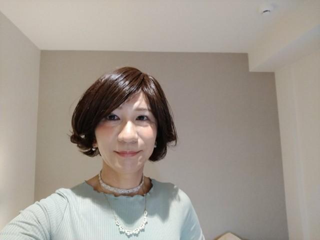 f:id:hikarireinagatsuki:20200924165434j:image