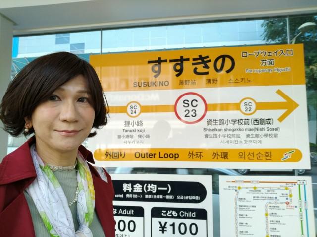 f:id:hikarireinagatsuki:20200924165543j:image