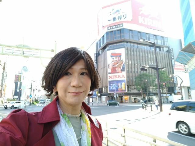 f:id:hikarireinagatsuki:20200924165605j:image