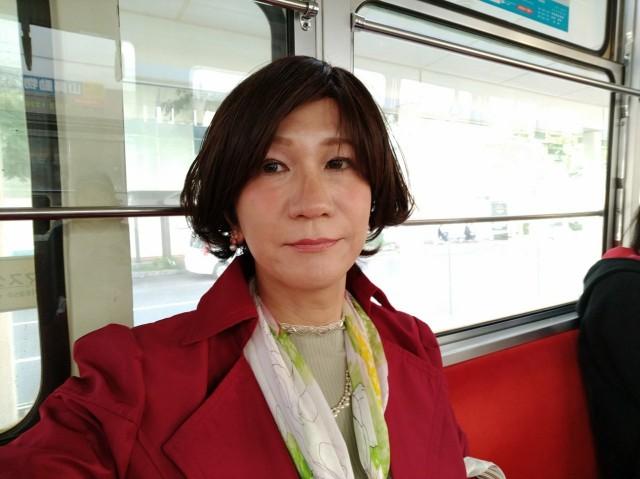 f:id:hikarireinagatsuki:20200924165634j:image