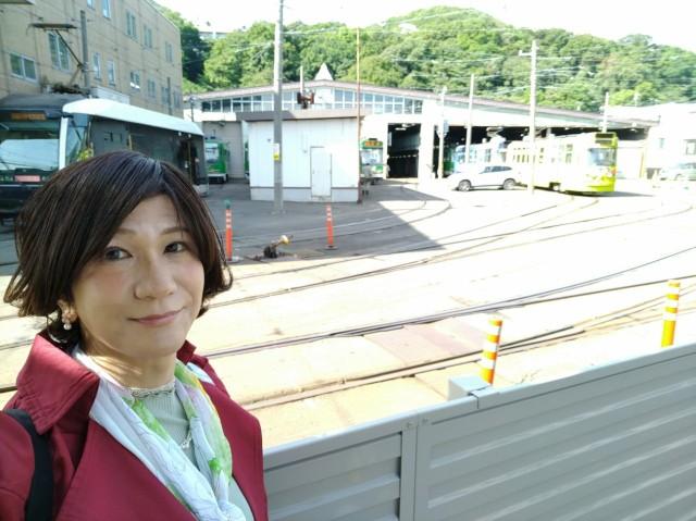 f:id:hikarireinagatsuki:20200924165739j:image