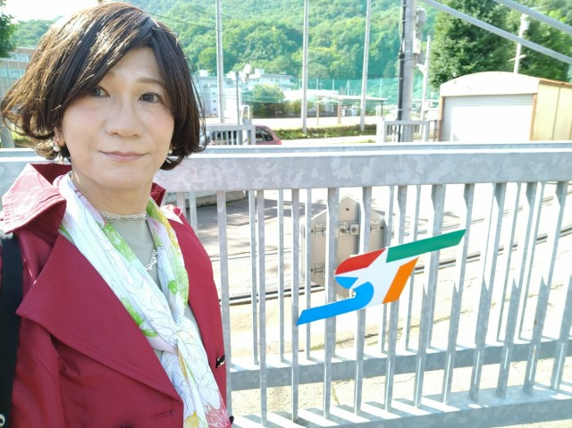 f:id:hikarireinagatsuki:20200924165824j:image