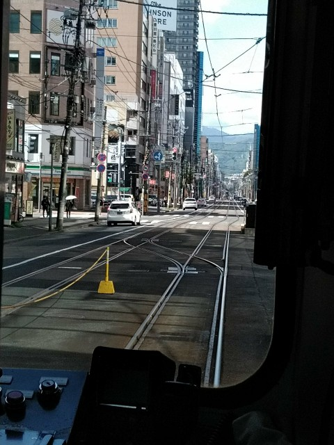 f:id:hikarireinagatsuki:20200924165907j:image