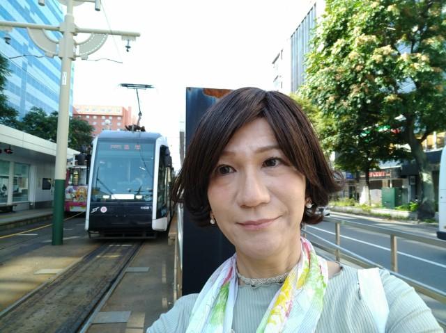 f:id:hikarireinagatsuki:20200924170027j:image
