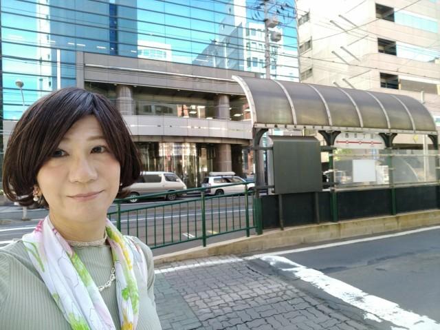 f:id:hikarireinagatsuki:20200924170243j:image