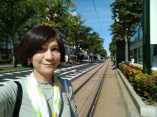 f:id:hikarireinagatsuki:20200924170406j:image